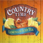 Country time2