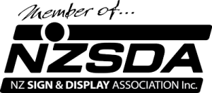 NZ Sign and Display Association